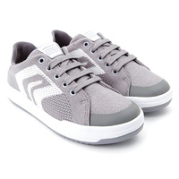 Giày Sneakers Bé Trai GeoxJ Rolk B. A