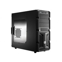Case Cooler Master K350