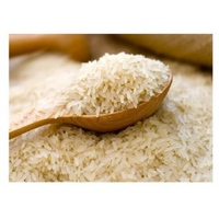 Gạo sạch Campuchia
