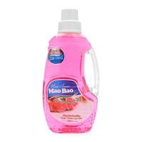 Nước lau sàn Mao Bao hương hoa hồng