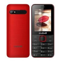 Điện thoại Mobell M339