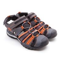 Giày Sandals Bé Trai Geox J Borealis B. C -J720RC