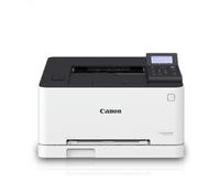 Máy in Canon LBP 613CDW