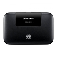 Bộ phát wifi đa năng 4G LTE Huawei E5770
