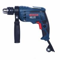 Máy khoan Bosch GBM 13RE