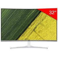 Màn hình LCD Acer ED322Q