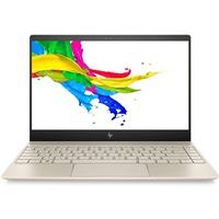 Laptop HP Pavilion 14 bf103TU 3CR61PA