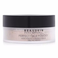 Phấn phủ Beauskin Perfect Face Powder 30g