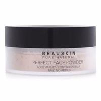 Phấn phủ Beauskin perfect face powder 30g