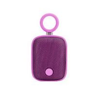 Loa Bluetooth DreamWave Bubble Pods