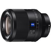 Ống kính Sony FE 50mm F1.4