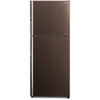 Tủ lạnh Hitachi R-FG510PGV8 406L