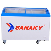 Tủ Đông Sanaky VH-4899K3/4899K 480L