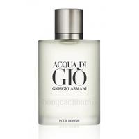 Nước hoa nam Giorgio Armani Acqua Di Gio Eau De Toilette