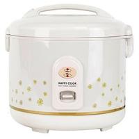 Nồi cơm điện Happy Cook HC-300 3L