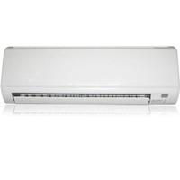Máy lạnh/Điều hòa Mitsubishi MSY-GH13VA 1.5Hp