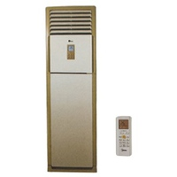 Máy lạnh/Điều hòa Midea MFSM-28CR 28.000BTU/h tủ đứng