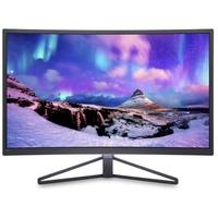 Màn hình LCD Philips 328C7QJSG 32inch