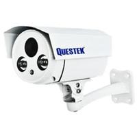 Camera quan sát QOB-3701D