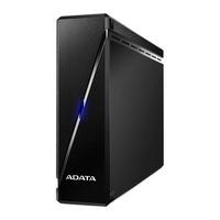 Ổ cứng di động HDD Adata 4TB  HM900 USB 3.0