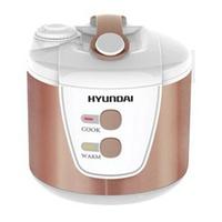 Nồi Cơm Điện Nắp Gài Hyundai HDE-2003S/2003G 1.8L