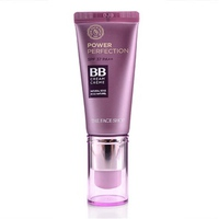 Kem Nền TheFaceShop Power Perfection BB Cream SPF37 PA ++ 20g