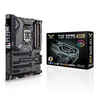 Mainboard Asus TUF Z270 MARK 1
