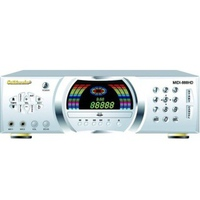 Đầu DVD California Midi 888HD