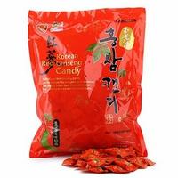 Kẹo Hồng Sâm Daedong