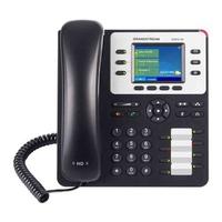 Điện thoại cố định IP Grandstream GXP2130