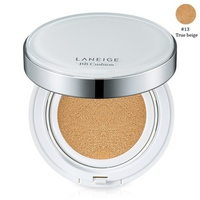 Kem nền Laneige BB Cushion Whitening 15g