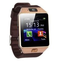 Đồng hồ thông minh InWatch C02/C2