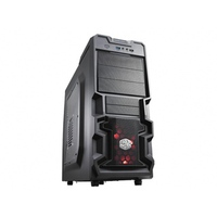 Case Cooler Master Elite K380