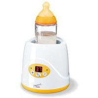 Máy hâm sữa Beurer JBY52
