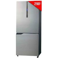 Tủ lạnh Panasonic inverter NR-BV329XSV2 290L