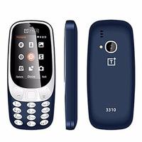 ĐTDĐ Tplus 3310