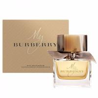 Nước hoa nữ Burberry My Burberry Eau de Parfum 90 ml