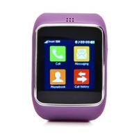 Smartwatch Z30