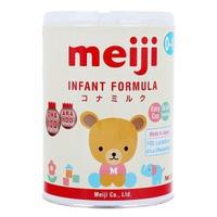 Sữa Meiji Infant Formula số 0 (800g) 0-1 tuổi