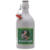 Bia St. Sebastiaan Grand Cru