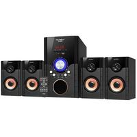 Loa Vi Tính Soundmax A8920