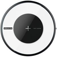 Đế sạc nhanh Nillkin Magic Disk 4