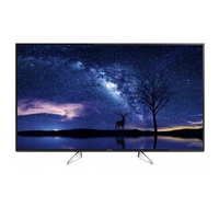 Tivi Panasonic TH-43EX600V 43inch Led