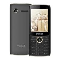 Điện thoại Mobell M589