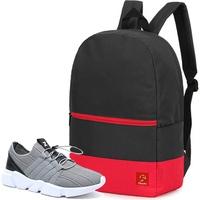 Combo Balo Glado Classical BLL007 Và Giày Sneaker Nam Zapas GZ016