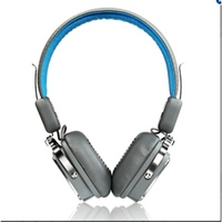 Tai nghe Bluetooth Remax RM-200HB