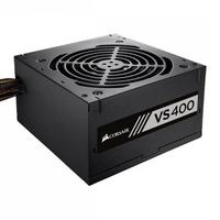 Nguồn Corsair VS400 400W CP-9020117-NA
