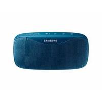 Loa bluetooth Samsung Level Box Slim