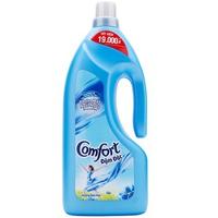 Nước xả Comfort ban mai 1.8