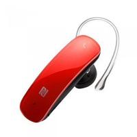 Tai nghe Bluetooth IBuffalo BSHSBE33WH/BK/RD/BL
